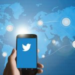 twitter strategy for business