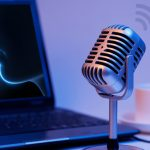 Benefits Of Voice Technology