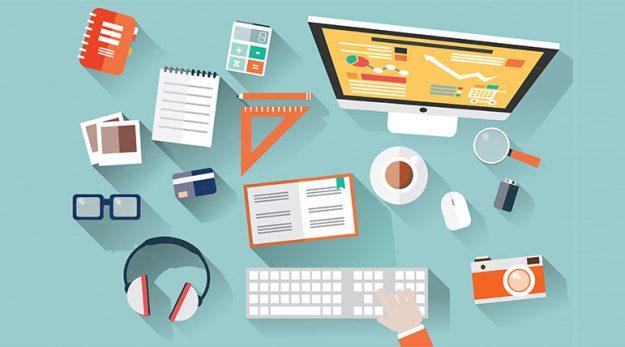 Best Web Development Tools
