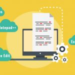 Free HTML Web Editors