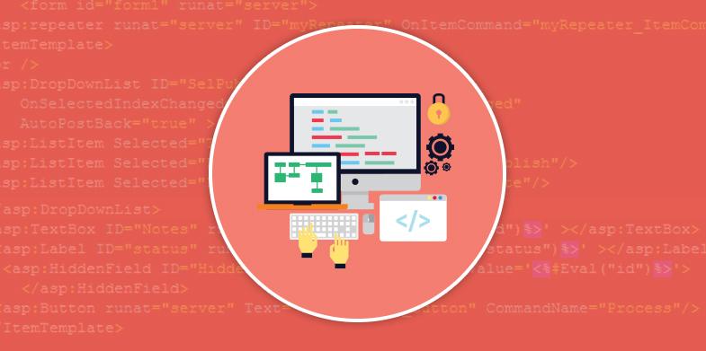 Programming Trends in 2017