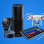 Trending Tech Products