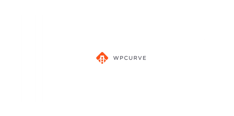 WPCurve - WordPress tips blogs