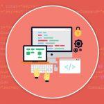 Web Programming Trends