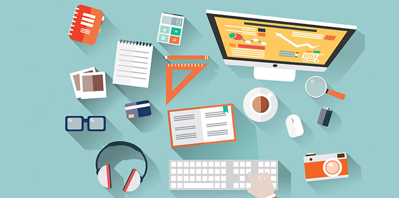 Web Tools & Services