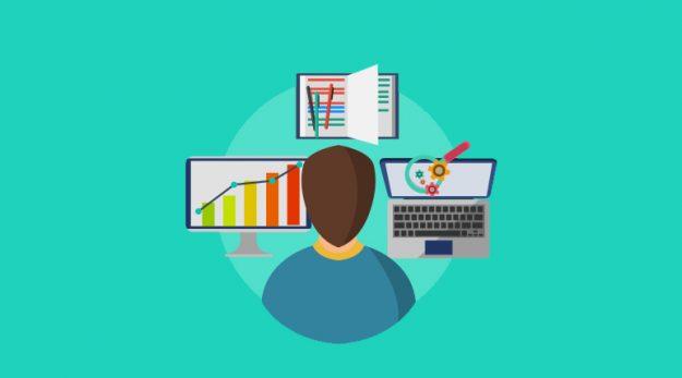 e-commerce Websites for Web Designers
