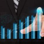 tactics of online sales
