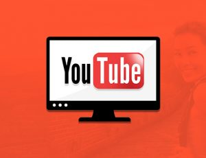 Best Lifestyle Blogs & YouTube Channels