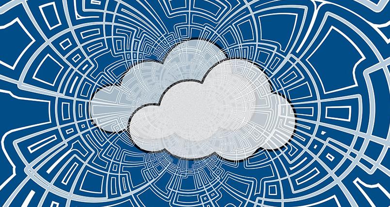 Cloud-Based Tools
