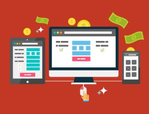 Features for Small Business Websites