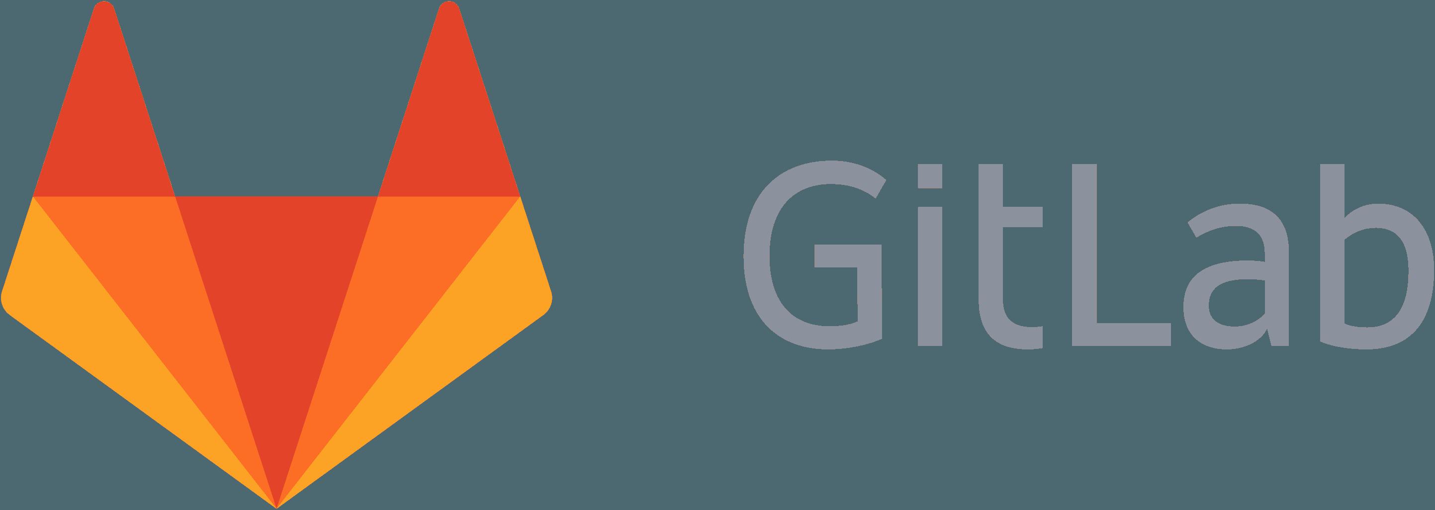 Get Git