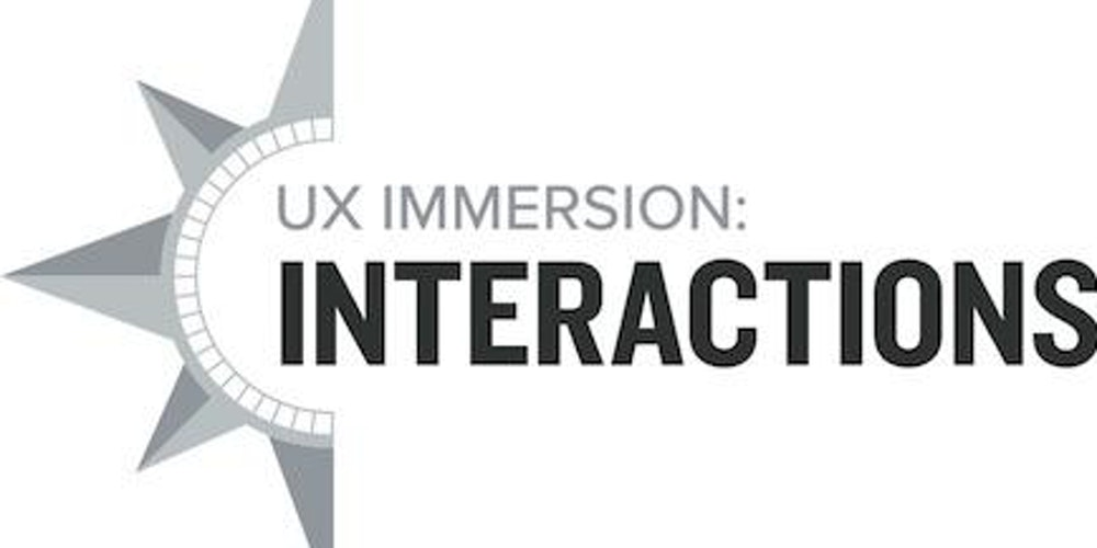 Immersive Interaction Experience