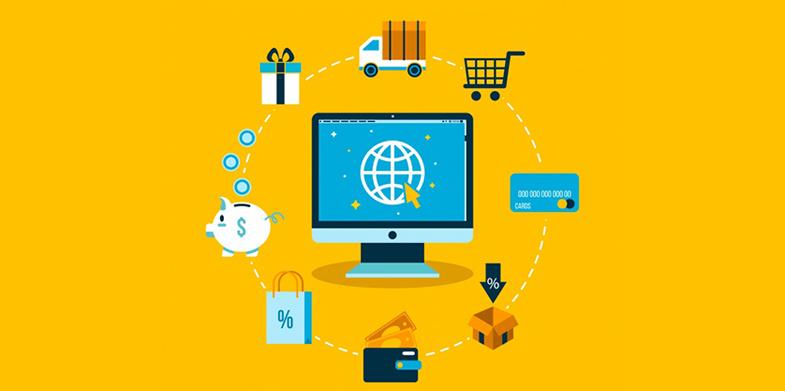 should we invest in internet businesses