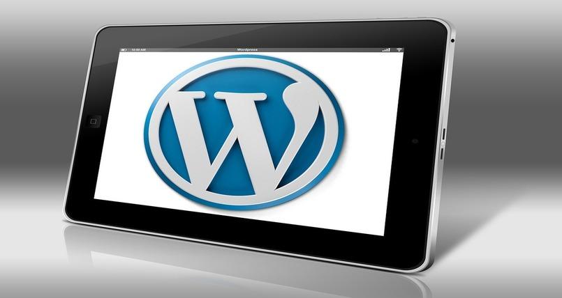Latest Wordpress Themes