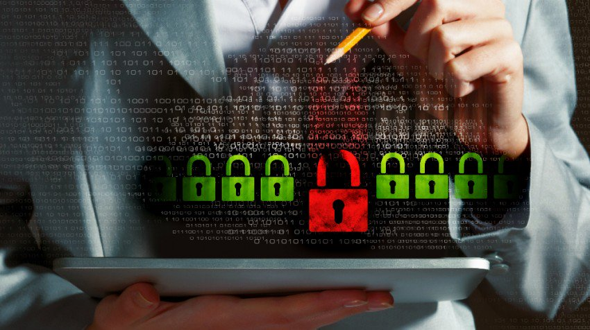 Secure your websites