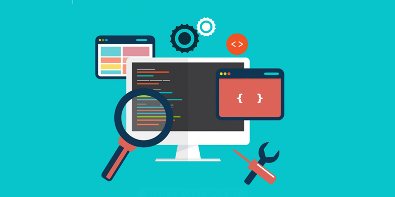 Tools Needed in Web Development