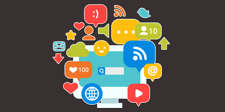 Use Blogging