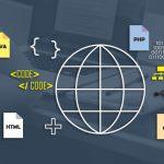 Web Programming Tips