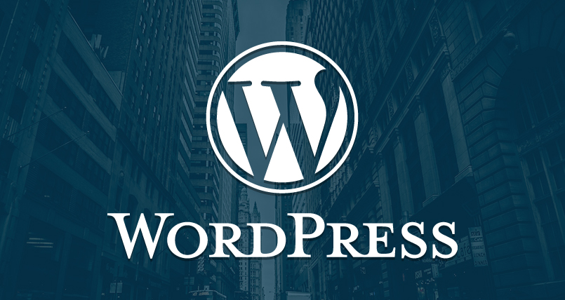 Wordpress Business Themes of 2017