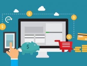 ultimate hacks to make actual money online