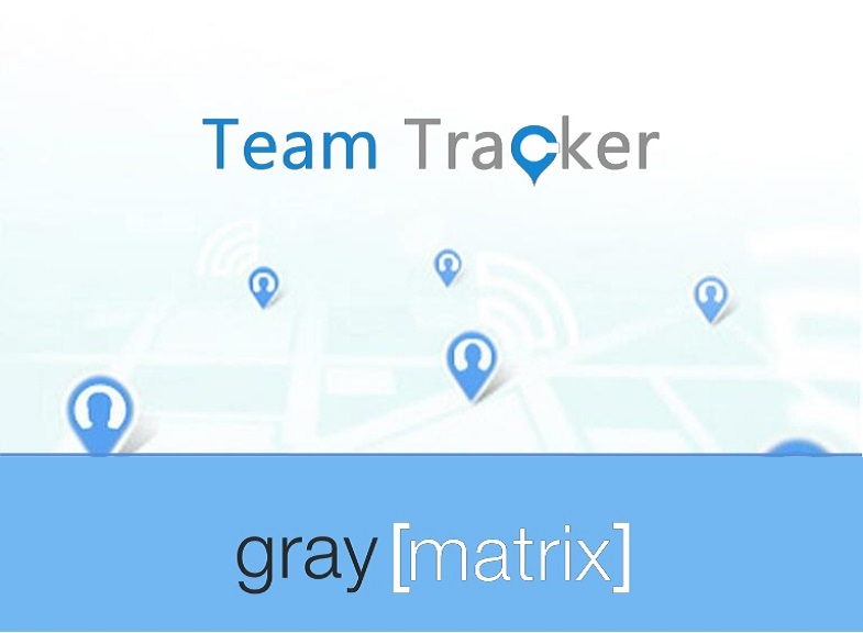 uses team tracker
