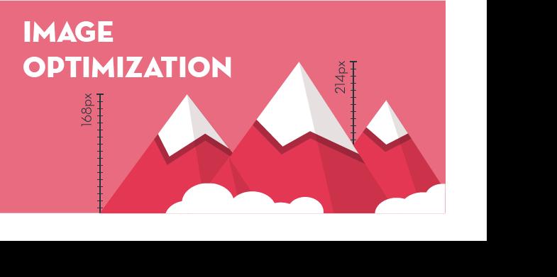 Image Optimization - WordPress SEO Tips