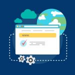 Perceived Performance Of Your Website
