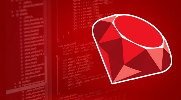 Ruby Programming Tips and Tricks