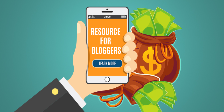 Ultimate Blogging Guide