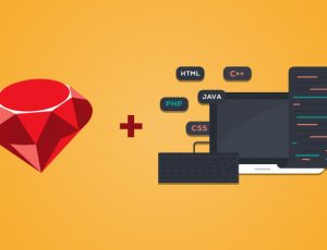 Why Ruby on Rails