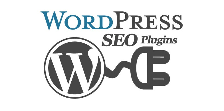 WordPress SEO Plugins - WordPress SEO Tips