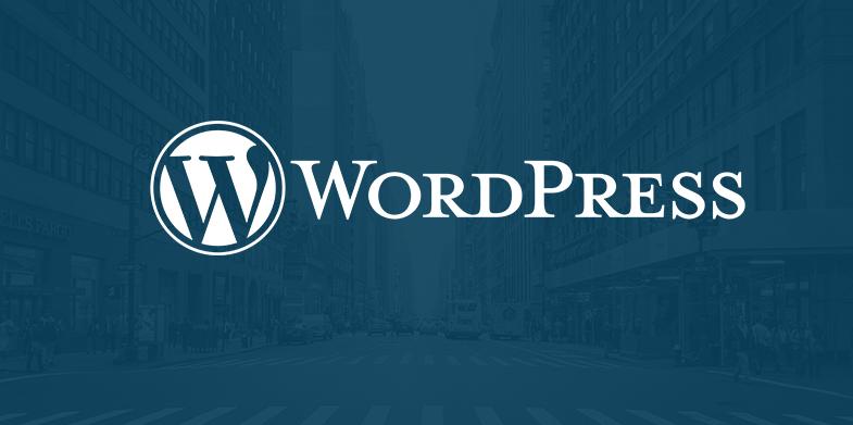 WordPress Uses