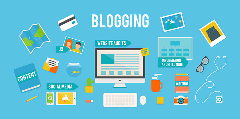 Blogging Tips for New Blog Sites