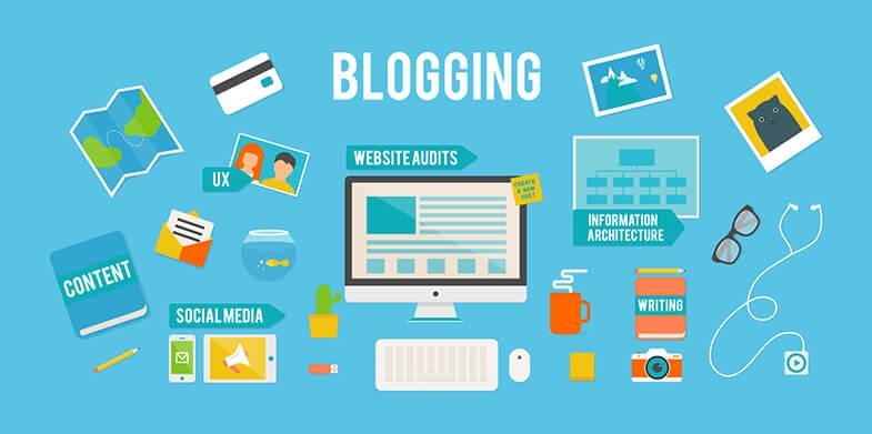 Blogging Tips for New Blog Sites