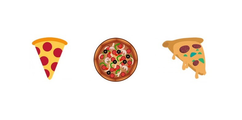 Brand Emojis