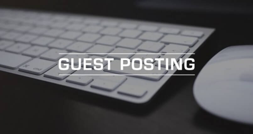Campaign for Guest Post