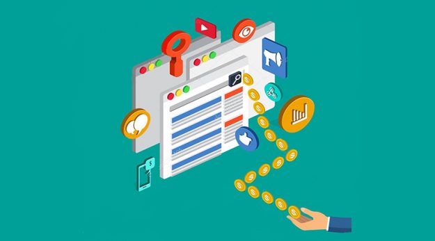 Make Money Online in 2017
