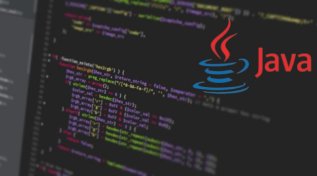 Multi-Threaded Code in Java