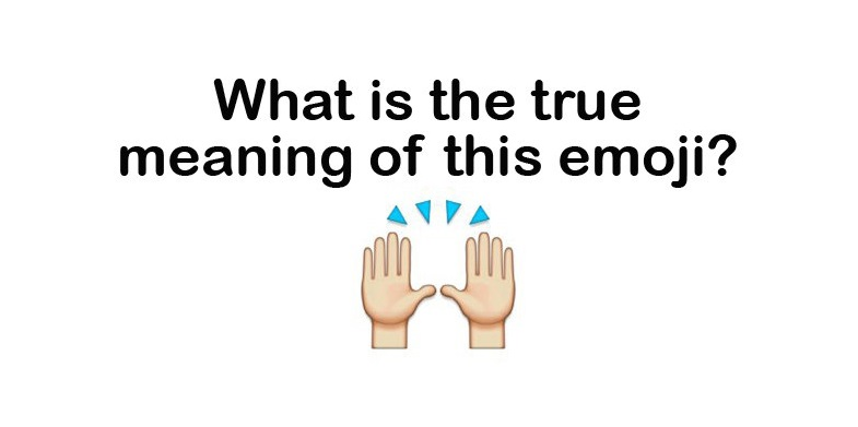 Universal - Use Emojis in Web Development