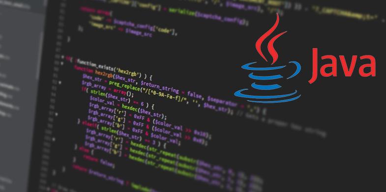 how to Write Multi-Threaded Code