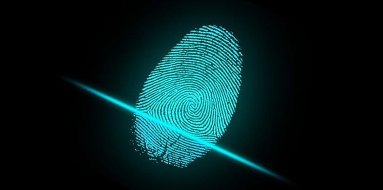 Authentication on Linux Machine