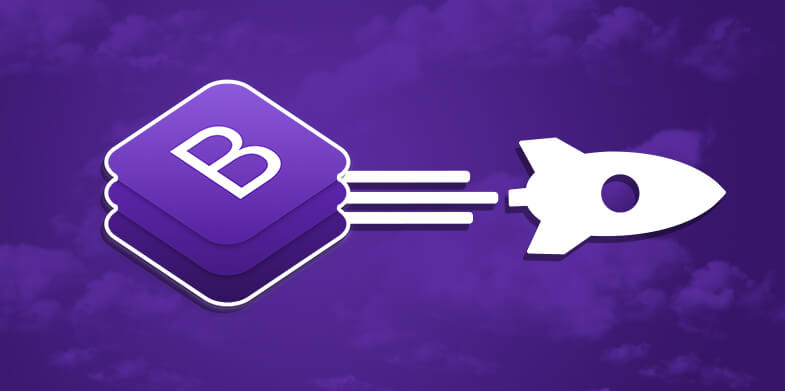 Bootstrap a Startup