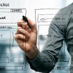 Build a Dynamic Website