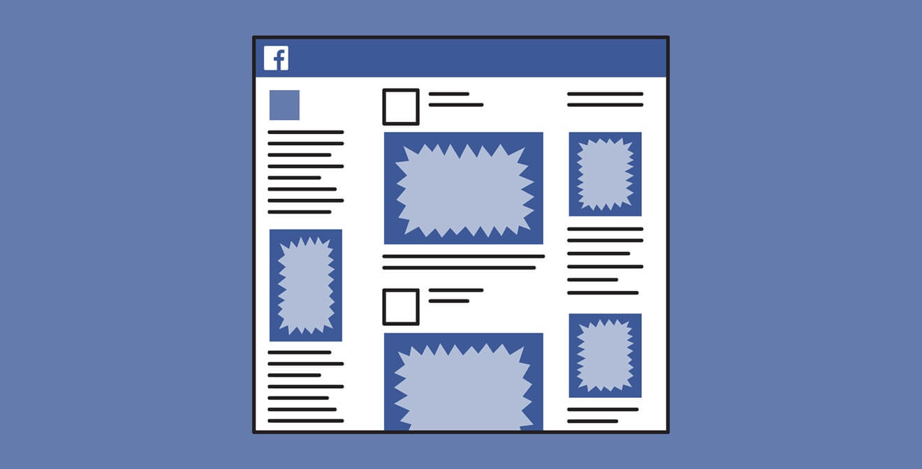 How to optimize the facebook campaign