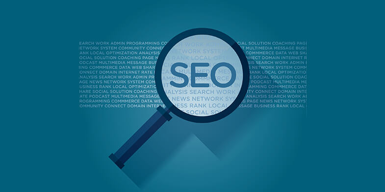 Indepth SEO