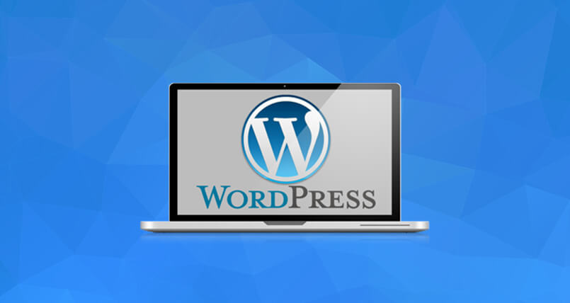 Latest WordPress Update