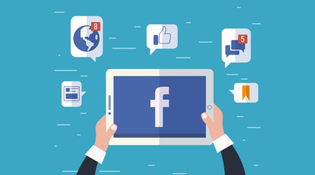 Learn How to Make Facebook Campaign
