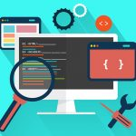 Tips and Tricks by Developers and Programmers
