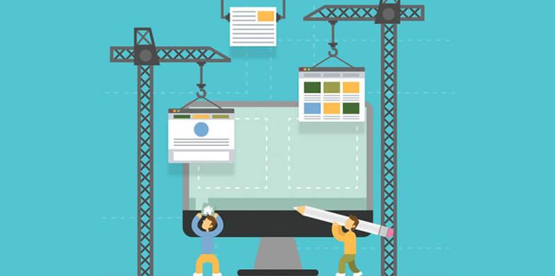 Web Design Tricks and Tips