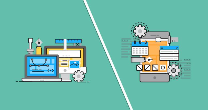[Image: Web-Developer-and-User-Interface-Developer.jpg]
